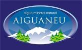 agua para oficina, Aiguaneu