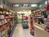 Servicio personalizado y de calidad en perfumería