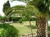 Apartamentos Son Rotger Menorca, alquiler apartamentos en menorca