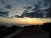 Parque natural Albufera des Grau Menorca