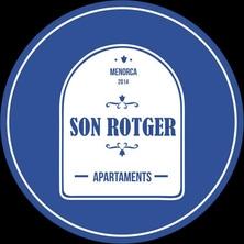 Apartamentos Son Rotger
