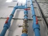 Intalaciones de fontaneria en menorca