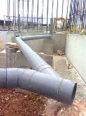 reparaciones de fontaneria en menorca