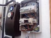 instalaciones electricas en menorca