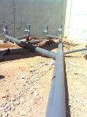Desatasco de tuberías desagües en mahon