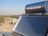 placas solares en menorca,