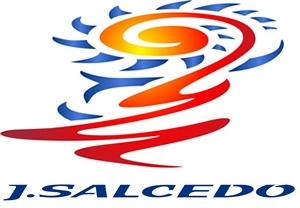 Fontanería J. Salcedo