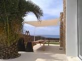 Muebles de jardin y terraza en Menorca