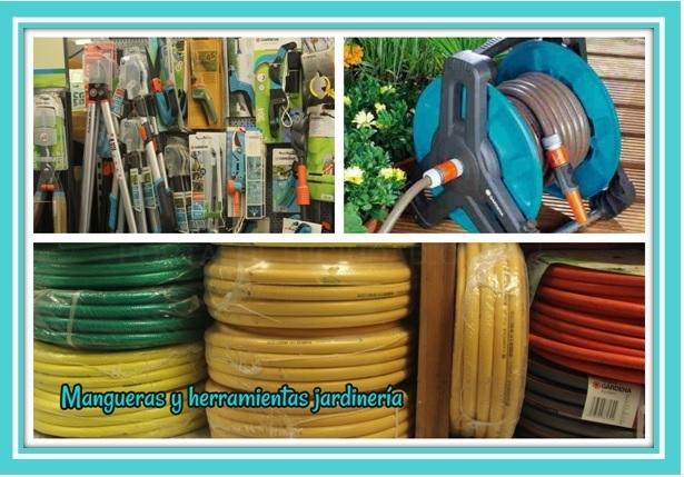 Fabricación, distribución y venta de tornillería en Menorca