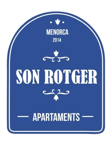 """""""Son Rotger"""""""