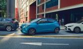 Hyundai en ciutadella de menorca, venta y reparacion de coches en ciutadella de menorca