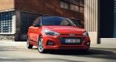 venta de coches Hyundai en ciutadella, Automóviles