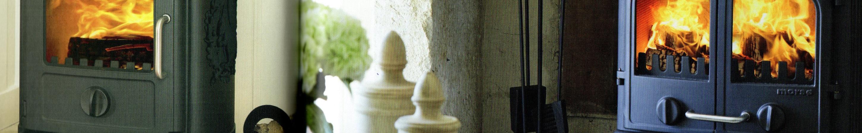 chimeneas bronpi, casetes, estufas en ciutadella de menorca