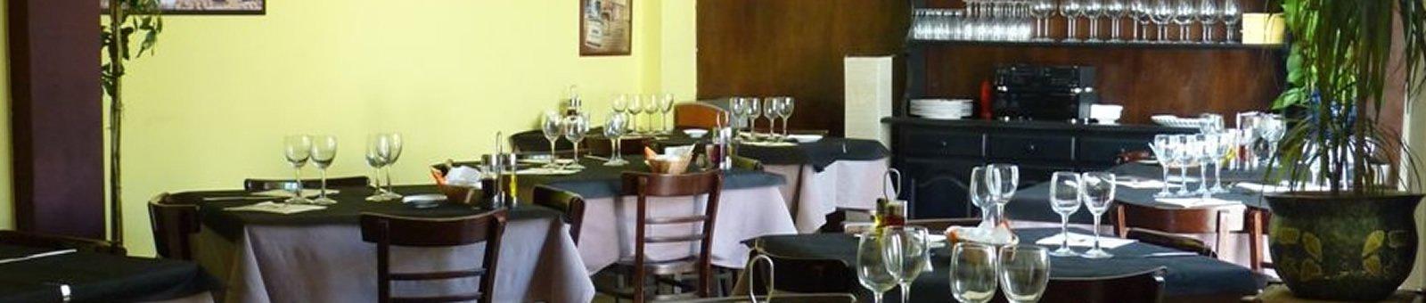 restaurante comida tradicional menorca