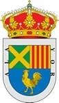 escudo alaior