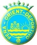 Peña Orient Deportivo