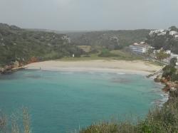 El Govern se compromete a reforzar la promoción de Menorca en el mercado británico