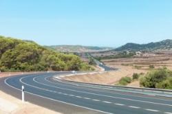 Astrame ha manifestado su desacuerdo con la remodelación del tramo Ferreríes-Ciutadella