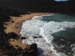 La ATB refuerza la imagen exterior de las Islas Baleares con la ayuda de servicios de relaciones públicas en los principales mercados emisores