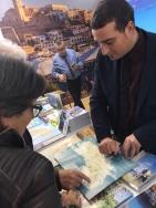 La Menorca más natural se promociona en Munich