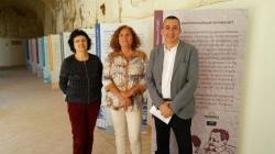 Las VII Jornadas de cultura popular y tradicional de Menorca presentan el Inventario del Patrimonio Cultural Inmaterial de la isla