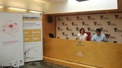 El Plan de Empleo de Calidad de Menorca contará con una inversión de más de 30 millones de euros