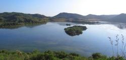 Menorca seleccionada como zona piloto para formar parte del proyecto DestiMED