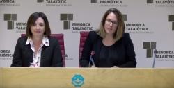 El Govern Balear inicia los trámites para hacer efectivo el traspaso de promoción turística en Menorca