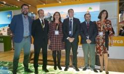 Frente común con Canarias para reclamar el descuento del 75% en los vuelos con la península