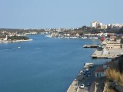 El 95% de los cruceristas recomendaría Baleares como destino turístico