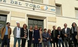 El Gobierno recupera el Hospital Verge del Toro para la población de Menorca