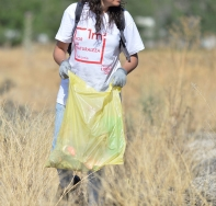 Baleares se une al proyecto LIBERA para luchar contra la basuraleza