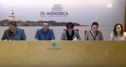 Valoración de las actividades didácticas sobre patrimonio histórico realizadas en Menorca durante el curso 2017-2018