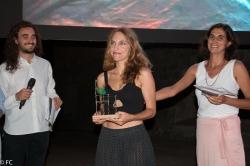 El Festival de Cine de Menorca clausura su 3ª edición con gran éxito de convocatoria