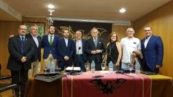 La Fundación Jaume III propone al Consell insular un plan de acción para promover la riqueza lingüística de Menorca