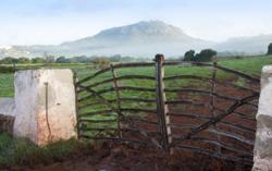 Agrame considera que el Plan de Acción de la Reserva de la Biosfera prima la protección y se olvida del desarrollo