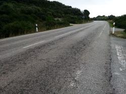 El Consell Insular de Menorca adjudica las obras para la mejora y refuerzo de firme de la carretera Me-7 de Maó a Fornells