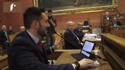 Sa Fundació consegueix que es Consell de Mallorca aprovi una declaració institucional en defensa de ses modalitats insulars