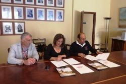 El Govern patrocina la octava OTSO Trail Menorca Camí de Cavalls, que se celebra este fin de semana