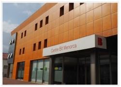 Jornada de actividades de robótica y tecnología en el CentreBit Menorca este sábado 15 de junio