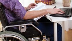 Se abre una bolsa extraordinaria para cubrir vacantes de médico para valorar la discapacidad en Menorca e Ibiza