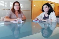 Seinicia la implantaciónen el 112del programainformáticodelConsellde Menorcapara coordinarpolicías locales