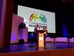Menorca acogerá el V Congreso Nacional de Ecoturismo 2020