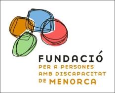 El Patronato de la Fundación de Personas con Discapacidad de Menorca cesa al gerente