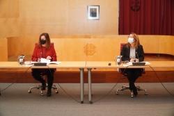 3,9 millones de euros en ayudas directas a los negocios de Menorca más afectados por las restricciones