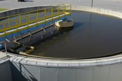 La Agencia Balear del Agua invierte casi 2 millones € en la gestión de los lodos de las depuradoras de Mallorca y Menorca