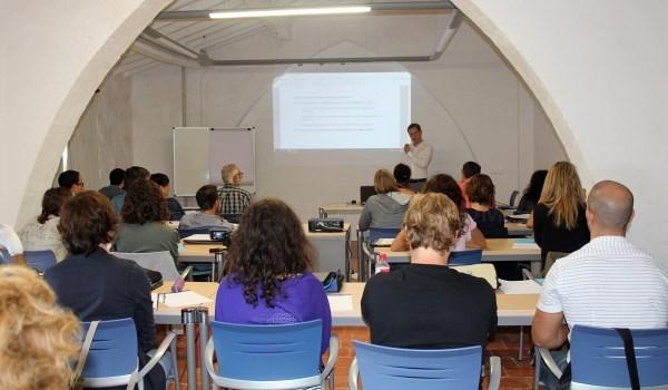 La XXVIII edición de la Escuela de Salud Pública de Menorca empieza hoy su actividad