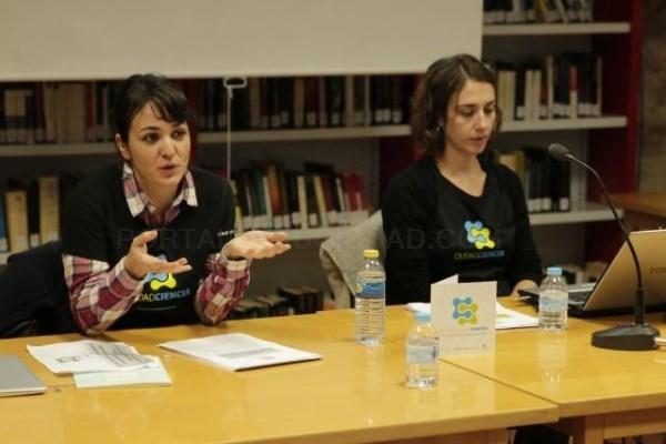 El personal de l'Ajuntament de Maó rebrà formació en igualtat de gènere