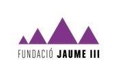 FUNDACIó JAUME III