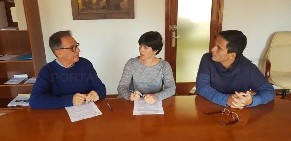 Ciutadella ajuda les entitats culturals amb 13.000 euros